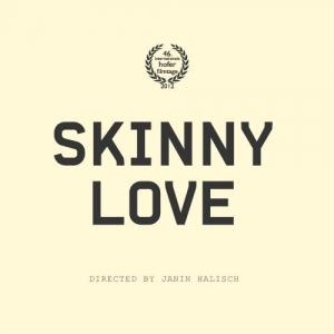 hof-skinny-love